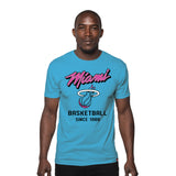 Sportiqe ViceWave Short Sleeve Miami Comfy Tee - 2