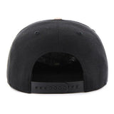 47 Brand After Hours Captain Snapback - 2