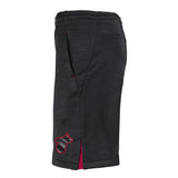 Miami HEAT Youth Squadron Shorts - 3