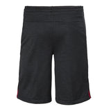 Miami HEAT Youth Squadron Shorts - 2