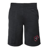 Miami HEAT Youth Squadron Shorts - 1