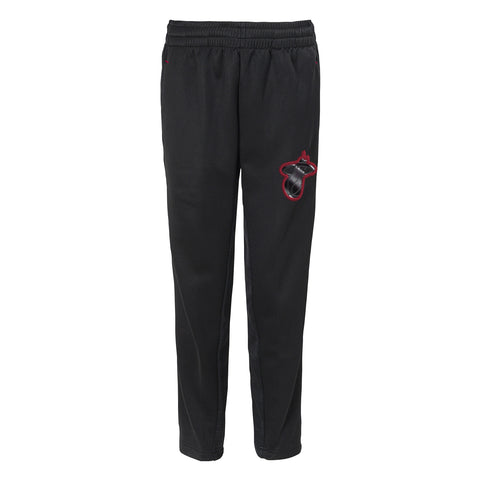 Miami HEAT Youth Defender Pants