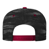 Miami HEAT Youth Slam Dunk Snapback - 2