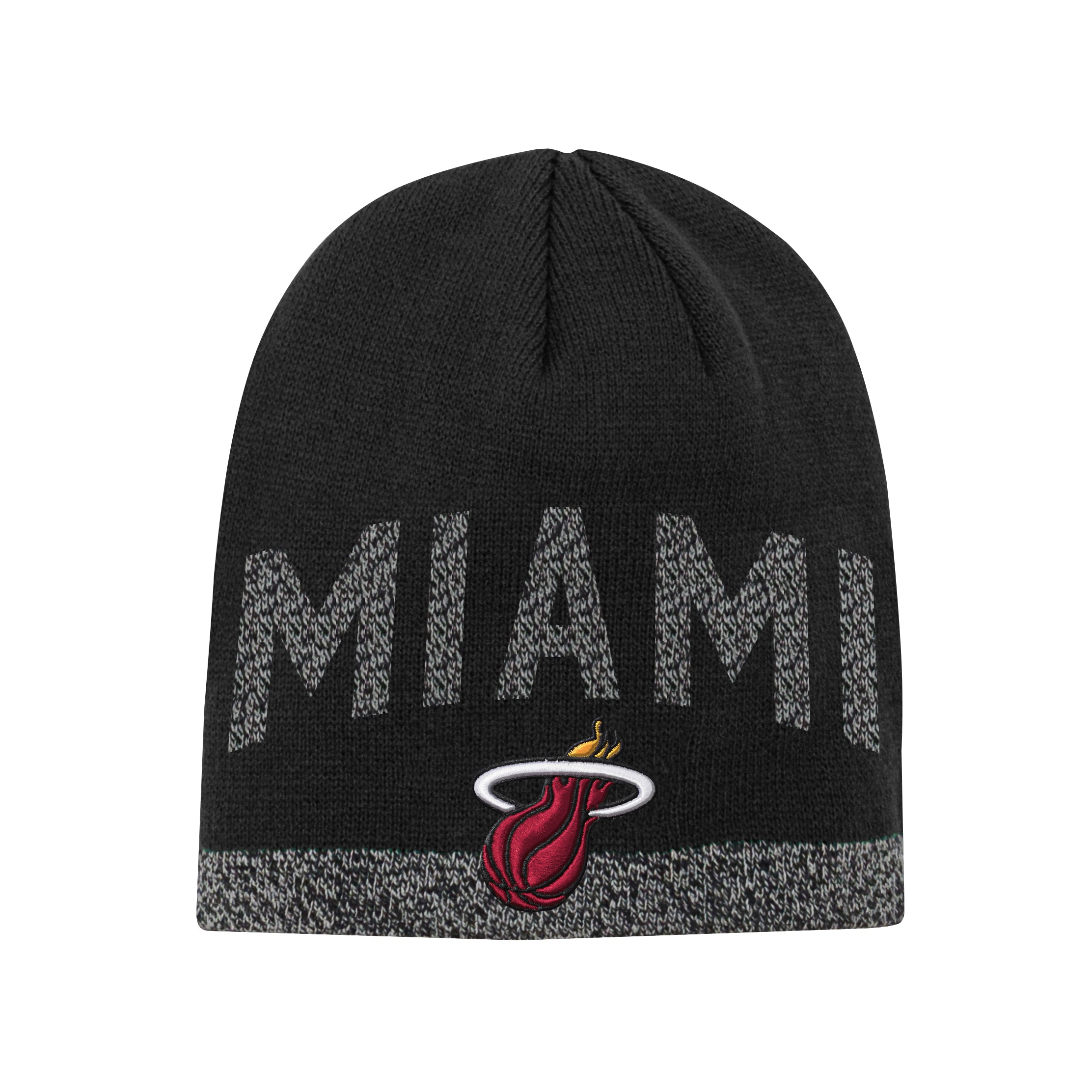 2e084340c3b ... hat fa1a4 46227 hot miami heat youth legacy miami knit featured image  f9d53 9ab31 denmark miami dolphins new ...