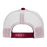 Miami HEAT Youth Legacy Meshback Trucker - 2