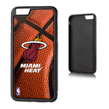 Keyscaper Miami Heat iPhone 6, 6+,7 & 7+ Bump Case - 1