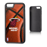 Keyscaper Miami Heat iPhone 6, 6+,7 & 7+ Bump Case - 3