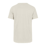 '47 Brand Knockout Dune Field House Tee - 2