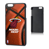 Miami Heat iPhone 6, 6+, 7 & 7+ Slim Case - 1