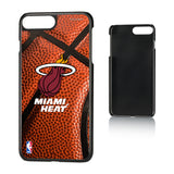 Keyscaper Miami Heat iPhone 6, 6+, 7 & 7+ Slim Case - 2