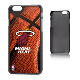 Keyscaper Miami Heat iPhone 6, 6+, 7 & 7+ Slim Case - 3