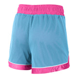 Nike ViceWave Ladies DNA Shorts - 2