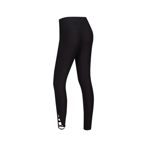 Concepts Sports Ladies Fortitude Leggings