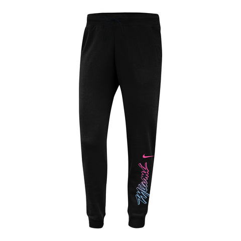Nike ViceVersa Varsity Fleece Ladies Jogger