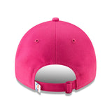 New ERA Sunset Vice Ladies MIAMI Flip Cap - 2