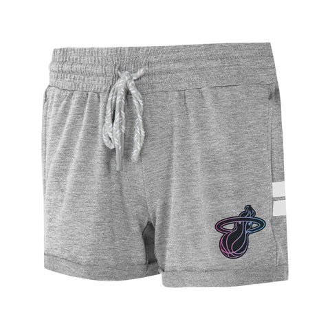 Concept Sports ViceVersa Prodigy Ladies Shorts