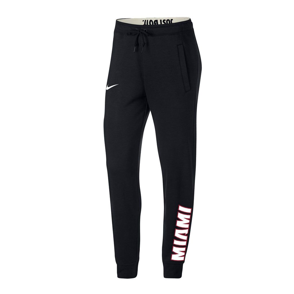 Nike Ladies Rally Pants - featured image