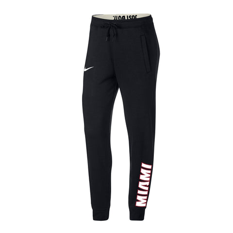 Nike Ladies Rally Pants