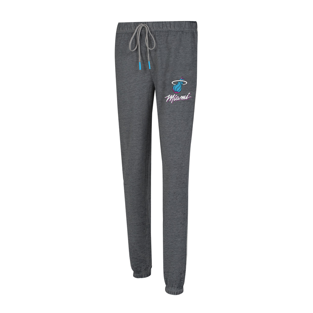 Concepts Sports ViceWave Ladies Surge Pant - featured image