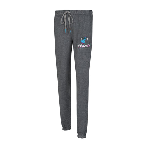 Concepts Sports ViceWave Ladies Surge Pant