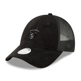 New ERA Ladies Toned Trucker Cap - 3