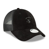 New ERA Ladies Toned Trucker Cap - 4