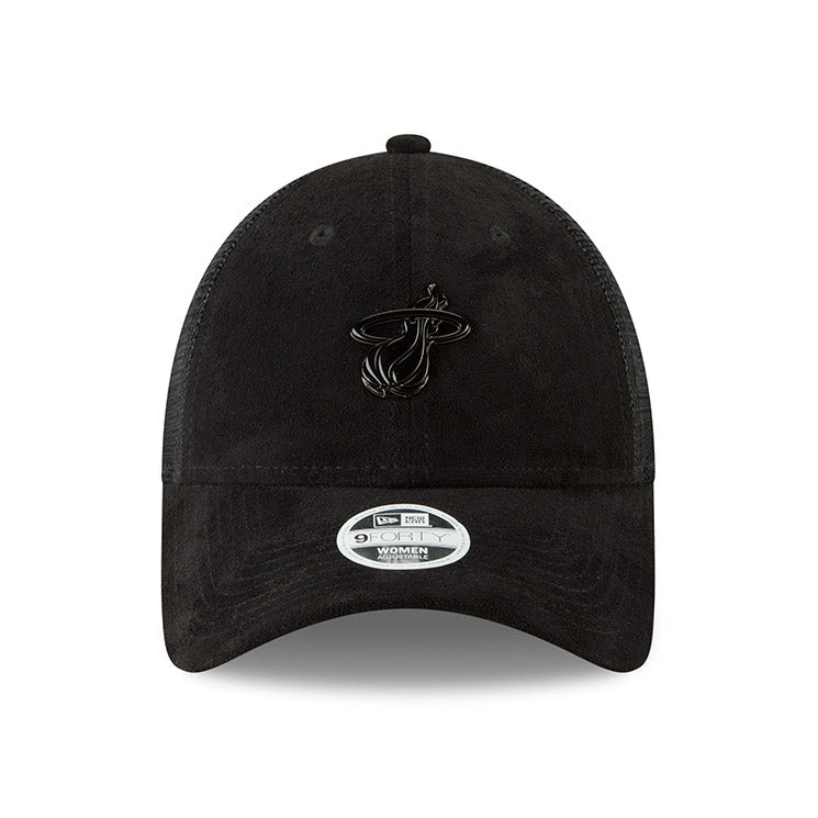 New ERA Ladies Toned Trucker Cap - featured image