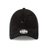 New ERA Ladies Toned Trucker Cap - 1