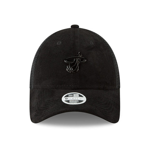 New ERA Ladies Toned Trucker Cap