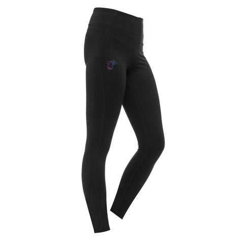 Levelwear ViceVersa Prism Ladies Leggings