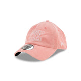 Court Culture Magic City Vibes Dad Hat - 6