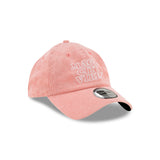 Court Culture Magic City Vibes Dad Hat - 2