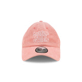 Court Culture Magic City Vibes Dad Hat - 1