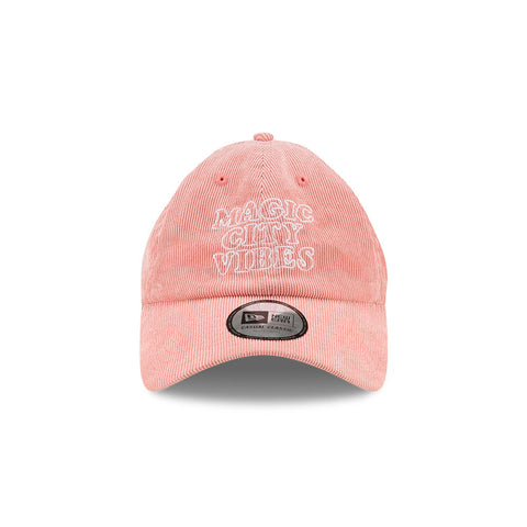 Court Culture Magic City Vibes Dad Hat