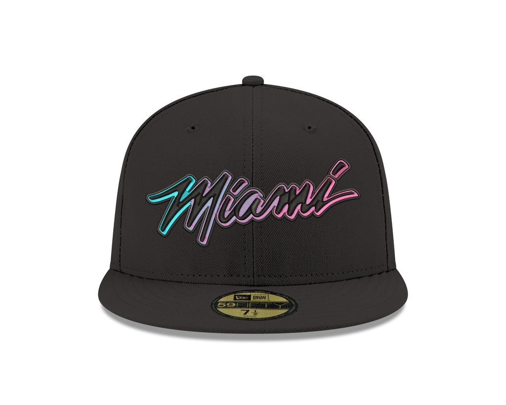 New Era ViceVersa Fitted - featured image