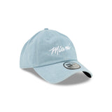 Court Culture Miami Script Dad Hat - 2