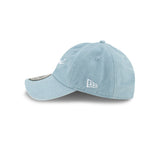 Court Culture Miami Script Dad Hat - 5