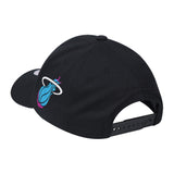 Mitchell & Ness Vice Nights MIAMI Dad Hat - 2