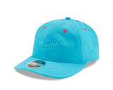 Court Culture ViceWave Miami Curved Hat - 3