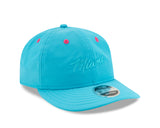 Court Culture ViceWave Miami Curved Hat - 4