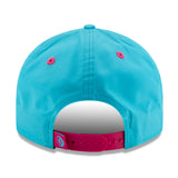 Court Culture ViceWave Miami Curved Hat - 2