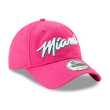 New ERA Sunset Vice MIAMI Flip Dad - 4