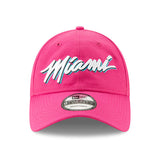 New ERA Sunset Vice MIAMI Flip Dad - 1