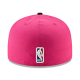 New ERA Sunset Vice MIAMI Flip Fitted - 2