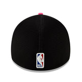 New ERA Sunset Vice MIAMI Flip Flex Fit - 2