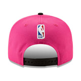 New ERA Sunset Vice Youth MIAMI Flip Snapback - 2