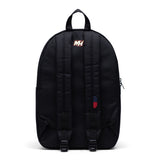 Herschel Settlement Backpack - 3
