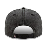 New ERA Miami HEAT Vice Nights MIAMI Wash Hat - 2