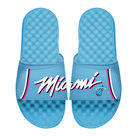 ISlide ViceWave Jersey Sandals 4.0