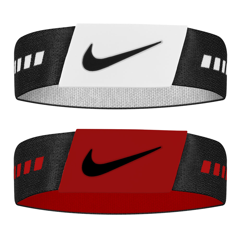 Nike Baller Bands - featured image